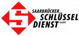 Saarbrucker Schlusseldienst Gmbh